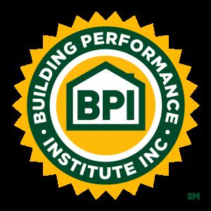 BPI Seal