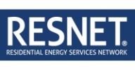 RESNET Logo